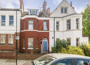 4 bed property for sale in Amesbury Avenue, London SW2