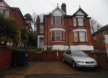 Thumbnail 5 bed semi-detached house to rent in Conegra Rd, High Wycombe