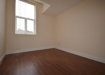 Thumbnail 2 bed flat to rent in Wellington Street, Garston, Liverpool