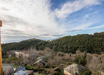 Thumbnail Hotel/guest house for sale in Pinakates, Pilio, Greece