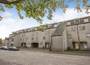 2 bed maisonette for sale in Kerse Road, Grangemouth FK3