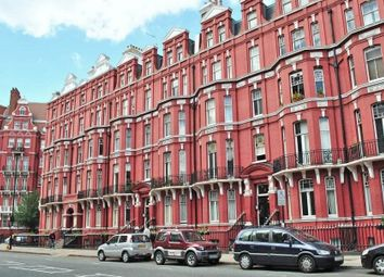Thumbnail 3 bed flat to rent in Transept Street, London