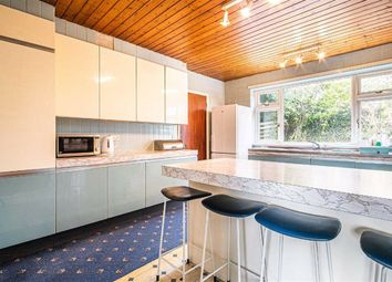 4 bed detached house for sale in 10, Causeway Gardens, Dore S17