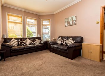 Thumbnail 3 bedroom terraced house for sale in Lonsdale Road, Southend-On-Sea