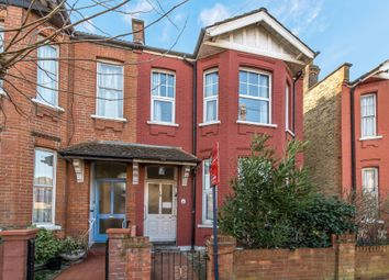 Thumbnail 2 bedroom property for sale in Haydon Park Road, London