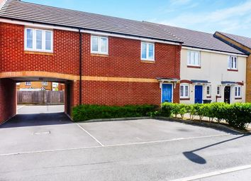 Thumbnail 1 bed property for sale in Horsham Road, Swindon