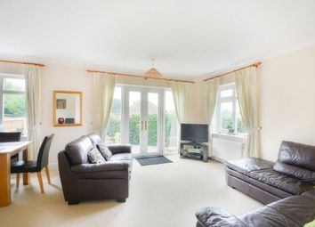 Thumbnail 4 bedroom property to rent in Foresters Drive, Wallington