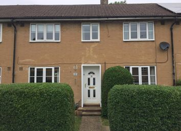 Thumbnail 3 bed property to rent in Whitethorn, Welwyn Garden City