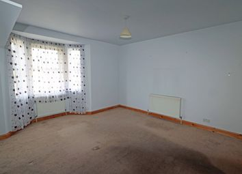Thumbnail 1 bed flat to rent in High Street, Brandon