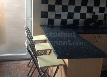2 bed shared accommodation to rent in Gore Mews, Canterbury, Kent CT1