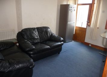 4 bed property to rent in Kelso Gardens, Leeds LS2