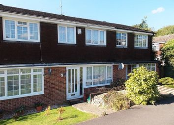3 bed terraced house for sale in Poppy Way, Calcot, Reading RG31