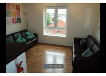 Thumbnail Room to rent in Cathays, Cardiff