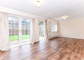 Thumbnail 3 bed end terrace house to rent in Whitby Drive, Reading, Berkshire
