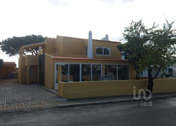 Thumbnail 4 bed detached house for sale in Albufeira E Olhos De Água, Albufeira E Olhos De Água, Albufeira