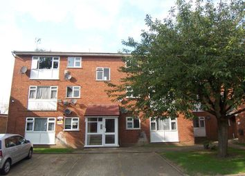 Thumbnail 2 bed flat to rent in Rusland Heights, Harrow