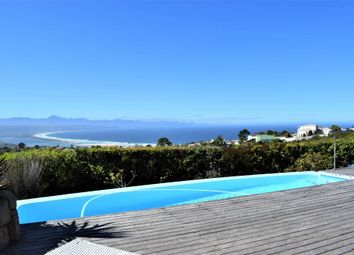 Thumbnail 5 bed detached house for sale in Plettenberg Bay, Plettenberg Bay, South Africa
