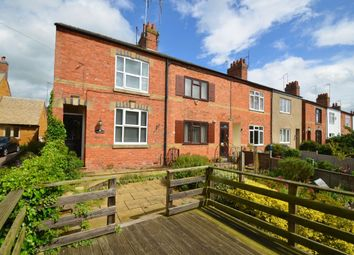 Thumbnail 2 bed semi-detached house to rent in Northall, Walgrave, Northampton