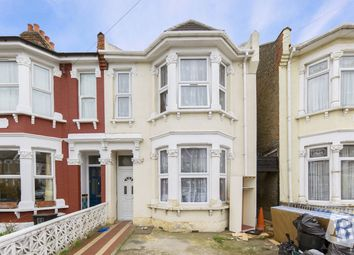 Thumbnail 8 bed semi-detached house for sale in Kingston Road, Ilford, Essex