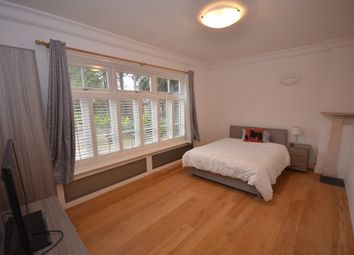 Thumbnail 1 bedroom property to rent in Crown Lane, London