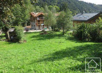 Thumbnail Property for sale in Rhône-Alpes, Haute-Savoie, Les Gets