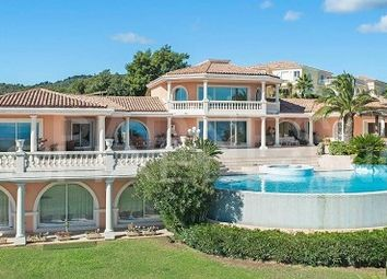Thumbnail 5 bed villa for sale in Les Issambres, Les Issambres, France