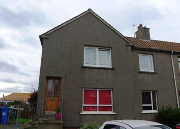 Thumbnail 1 bed flat to rent in Rolland Street, St Monans