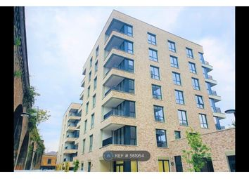 Thumbnail 1 bed flat to rent in Coal Lane, Brixton