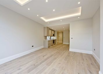 Thumbnail Studio for sale in Romeyn Road, Leigham Vale, Streatham