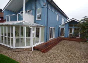 Thumbnail 3 bed property to rent in Kennel Lane, Billericay
