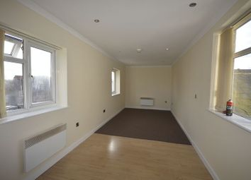 Thumbnail 1 bed flat to rent in Flat 40, Western Road
