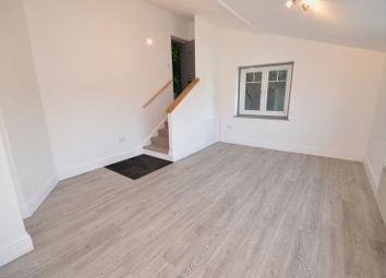 Lower Street, Haslemere GU27. 1 bed flat