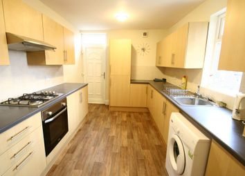 Thumbnail 4 bedroom shared accommodation to rent in 65Pppw - Rokeby Terrace, Heaton