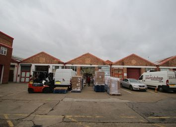 Thumbnail Industrial to let in Main Drive, East Lane, Wembley