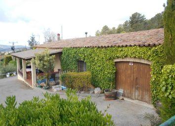 Thumbnail 4 bed villa for sale in La Bisbal Del Penedès, La Bisbal Del Penedes, Spain