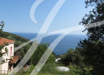 Thumbnail Land for sale in Èze, 06360, France
