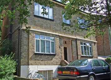 Thumbnail Studio to rent in Jasmine Grove, Anerley, London