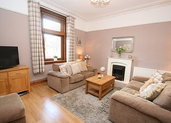 Thumbnail 3 bed semi-detached house for sale in High Academy Street, Armadale, Bathgate