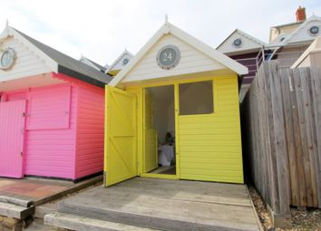 Thumbnail Property for sale in No Street Name Specified, Walton On The Naze