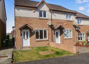 Thumbnail 2 bedroom property to rent in Woodhead Grove, Armadale, Bathgate