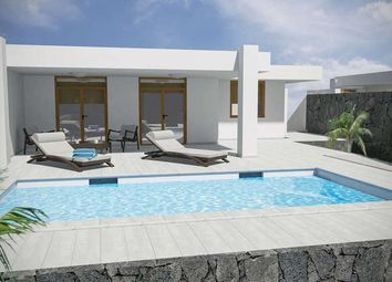 Thumbnail 5 bed villa for sale in Costa Papagayo, Playa Blanca, Lanzarote, Canary Islands, Spain