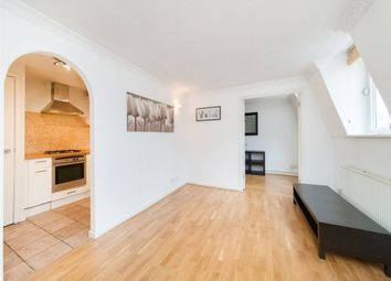 Thumbnail 2 bed flat to rent in Marshall Street, London