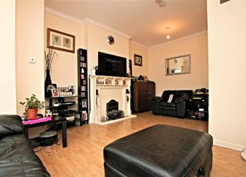 Thumbnail 2 bed flat for sale in 47A Norbury Crescent, Norbury