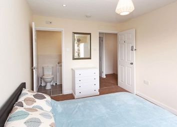 Thumbnail Room to rent in 39 Catherton, Stirchley, Telford, Shropshire
