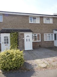 Thumbnail 2 bed terraced house to rent in Ashurst Road, Bournemouth