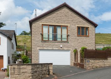 Thumbnail 5 bed detached house for sale in Shepherds Hill, Alnmouth, Alnwick