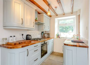 Thumbnail 2 bedroom cottage for sale in High Street, Hardingstone, Northampton, Northamptonshire