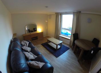 Thumbnail 1 bed flat to rent in 33 Cleveden Drive, Glasgow