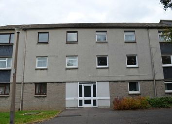 Thumbnail 3 bed flat to rent in Sunnyside Street, Falkirk