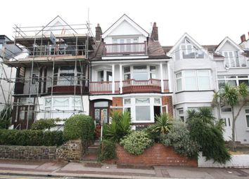 Thumbnail 1 bed flat to rent in Grand Parade, Leigh On Sea, Essex